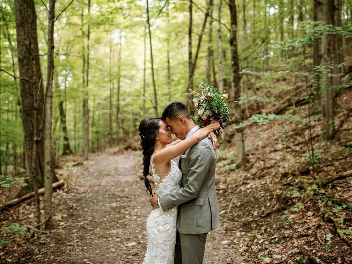 Tmx Jose Melgarejo Vermont Sharon Kai 595 Websize 51 982696 158756600452460 Bomoseen, VT wedding venue