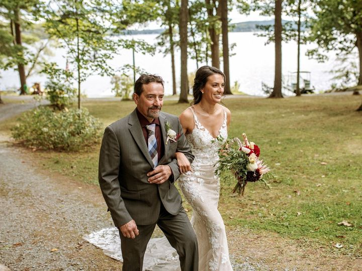 Tmx Jose Melgarejo Vermont Sharon Kai 735 Websize 51 982696 158756600478665 Bomoseen, VT wedding venue