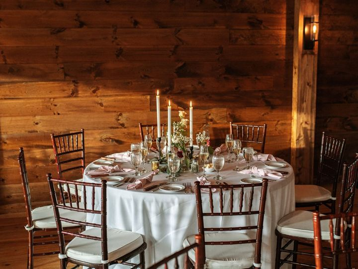 Tmx Jose Melgarejo Vermont Sharon Kai 918 Websize 51 982696 158756600520675 Bomoseen, VT wedding venue