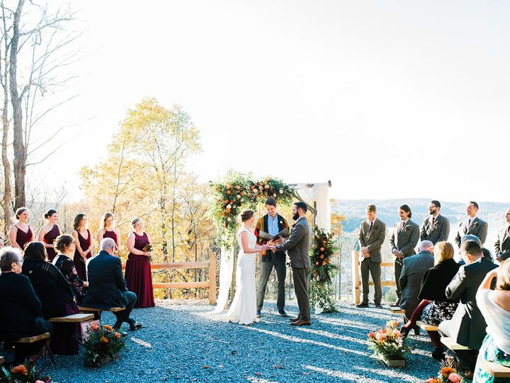 Tmx Juniperstudios 486 Websize 51 982696 157876226913384 Bomoseen, VT wedding venue