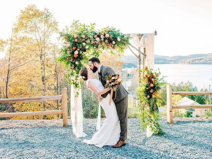 Tmx Juniperstudios 564 Websize 51 982696 157876227074140 Bomoseen, VT wedding venue