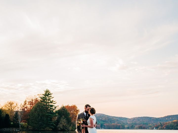 Tmx Juniperstudios 616 Websize 51 982696 157876227062212 Bomoseen, VT wedding venue