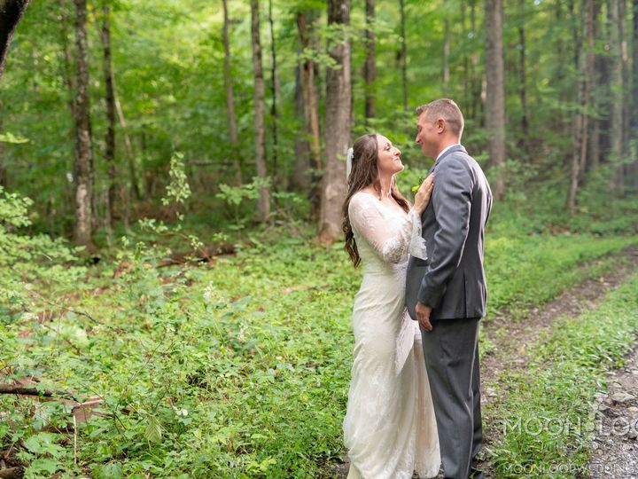 Tmx Stephanie Jameson 0160 51 982696 Bomoseen, VT wedding venue