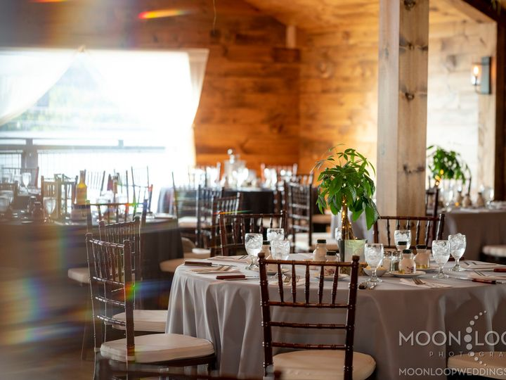 Tmx Stephanie Jameson 0774 51 982696 Bomoseen, VT wedding venue