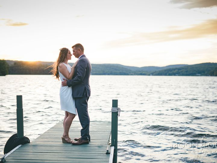 Tmx Stephanie Jameson 1133 51 982696 Bomoseen, VT wedding venue