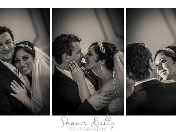 Tmx 1427852802863 148468815783779857551382070071500043570737n Absecon wedding photography