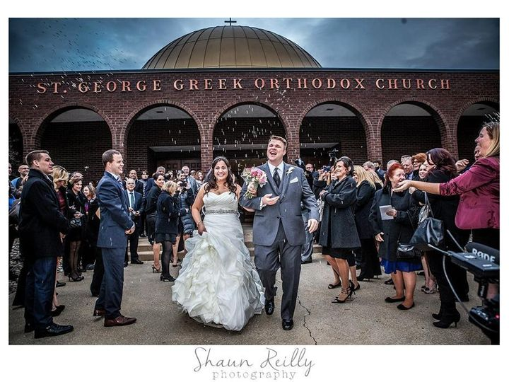 Tmx 1427852807510 155440715215010681094972144940800394720776n Absecon wedding photography