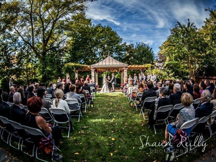 Tmx 1427852814151 178210515031133732816002536097423061373104n Absecon wedding photography