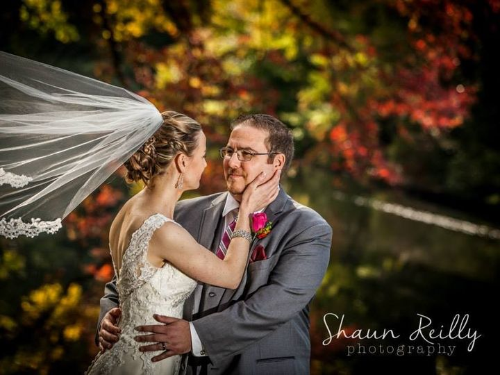 Tmx 1427852818915 1036590615031135166149193239839779229961807n Absecon wedding photography