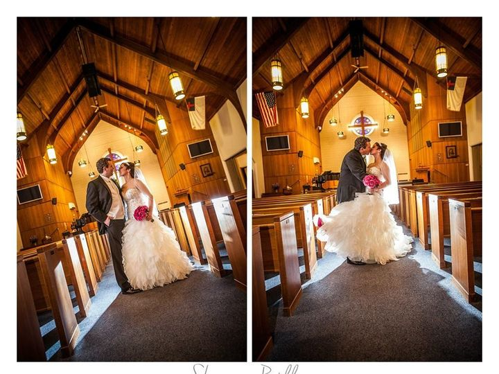 Tmx 1427852834560 1068667315783777324218308047377224991372850n Absecon wedding photography