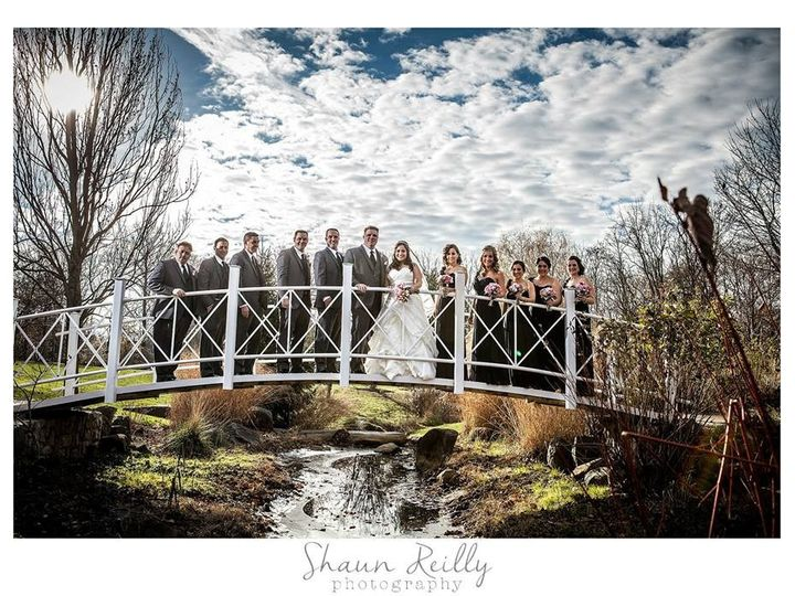 Tmx 1427852842179 108062671521500364776234236079861170272409n Absecon wedding photography