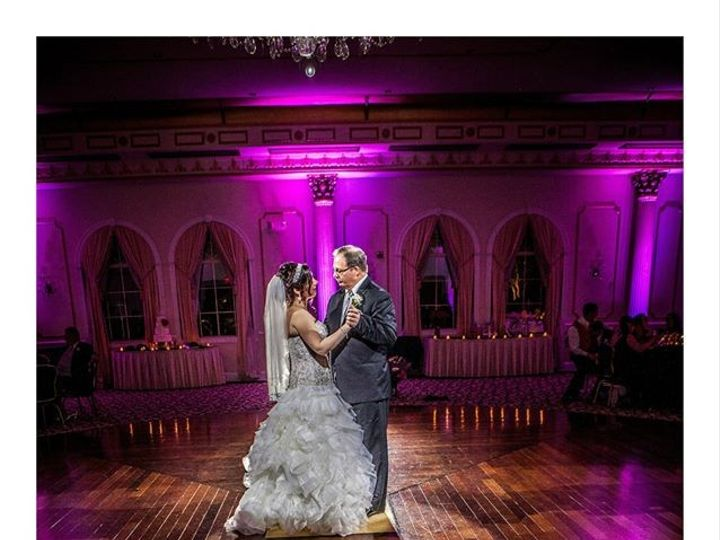 Tmx 1427852872141 1105726615783783324217704769282389781206824n Absecon wedding photography