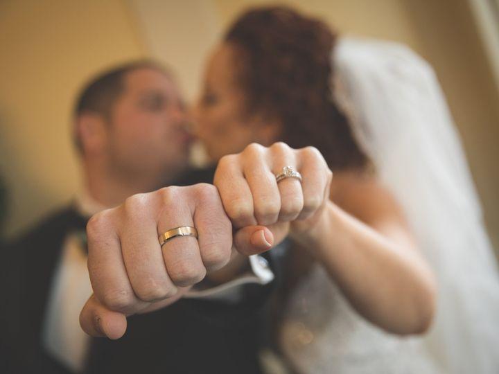 Tmx 5d417812 51 692696 159439341457892 Absecon, NJ wedding photography