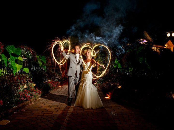 Tmx 5d421418 51 692696 159439339210020 Absecon, NJ wedding photography