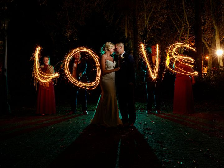 Tmx Bm0781 51 692696 159439343622406 Absecon, NJ wedding photography