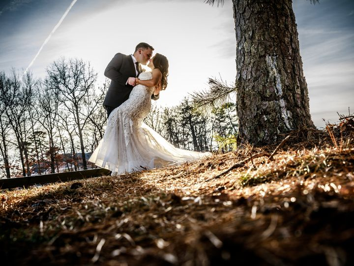 Tmx Ch0284 51 692696 159439343937849 Absecon, NJ wedding photography