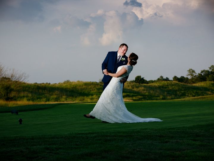 Tmx Cole0005 51 692696 Absecon wedding photography