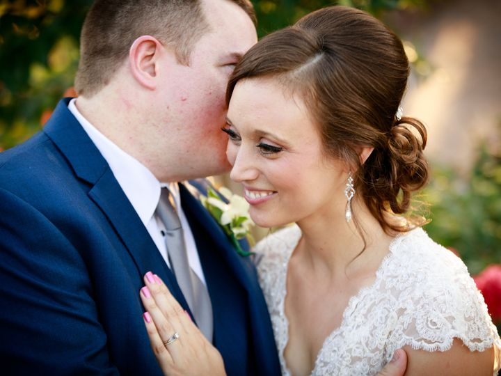 Tmx Cole0006 51 692696 Absecon wedding photography