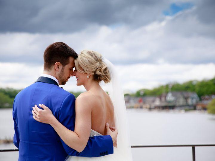 Tmx Cw00382 51 692696 159439343032878 Absecon, NJ wedding photography