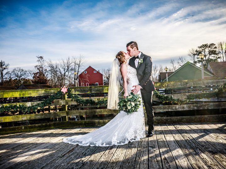 Tmx Fh0059 51 692696 159439344195250 Absecon, NJ wedding photography