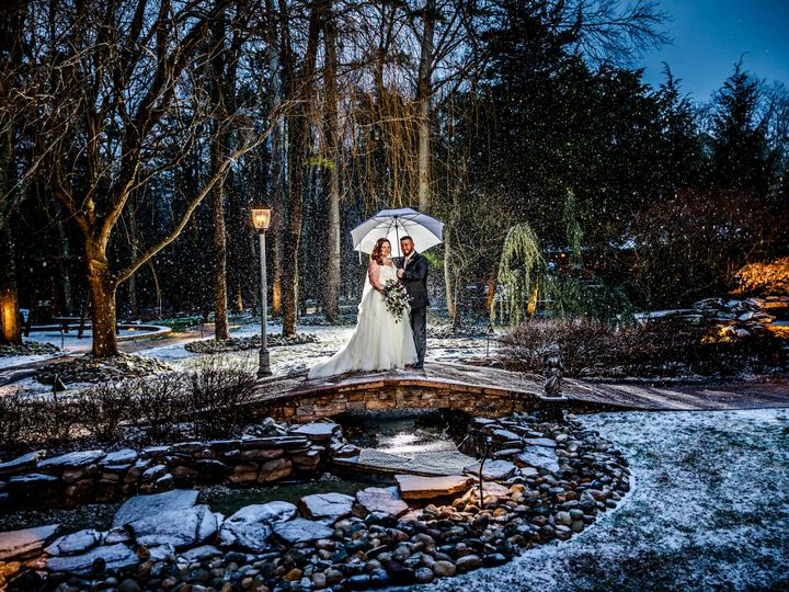 Tmx Hw0375 51 692696 159439346660978 Absecon, NJ wedding photography