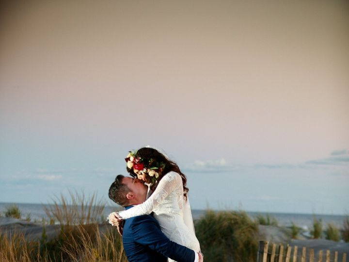 Tmx Mcghee0002 51 692696 Absecon wedding photography