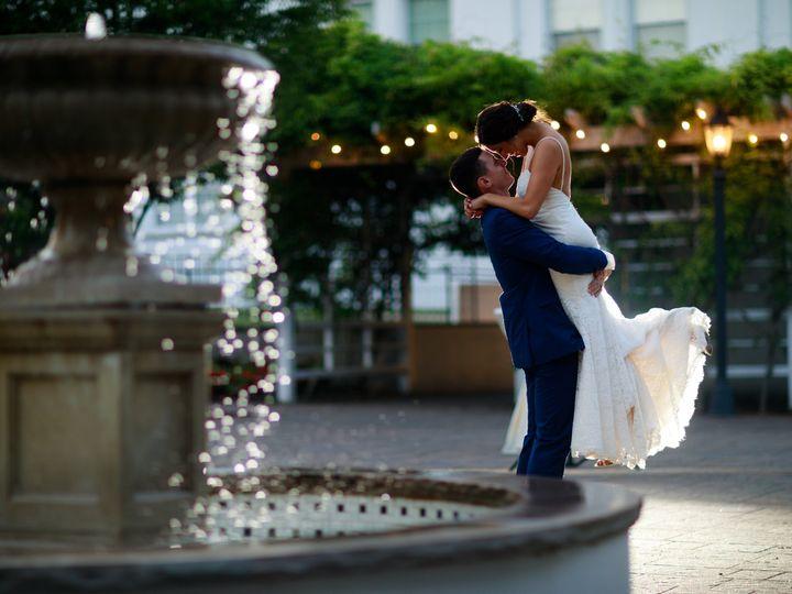 Tmx S43 4485 51 692696 159439348499244 Absecon, NJ wedding photography