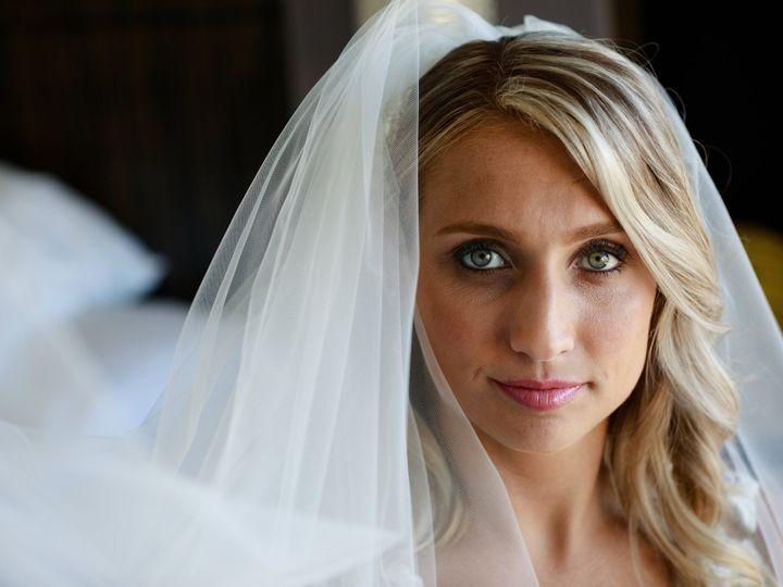 Tmx S43 5379 51 692696 159439348476718 Absecon, NJ wedding photography