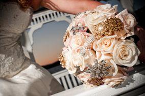 Wild Expressions Florist & Wedding Gallery