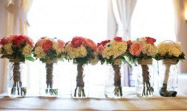 Tmx 1417546470566 2014 12 021136 Justin wedding florist