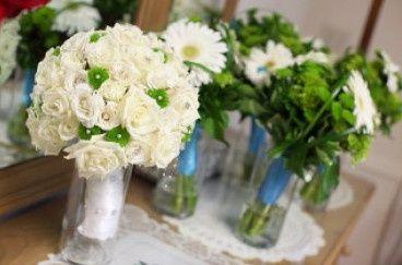 Tmx 1417546474067 2014 12 021136001 Justin wedding florist