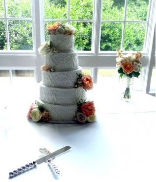 Tmx 1417546479376 2014 12 021151 Justin wedding florist
