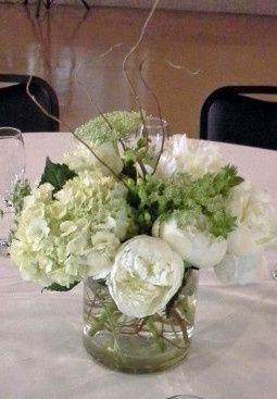 Tmx 1417546481957 2014 12 021152 Justin wedding florist