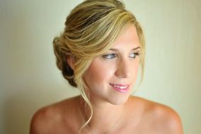 Bridal Makeup By Meli