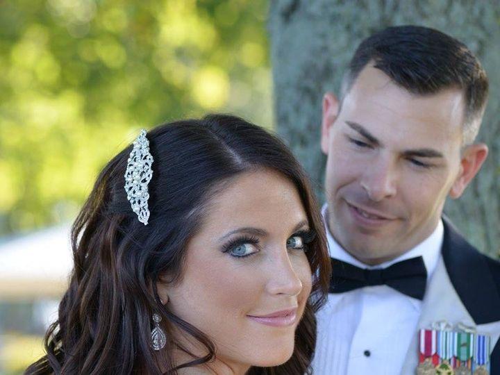 Tmx 1514864906641 Marci  Whitehouse Station, NJ wedding beauty