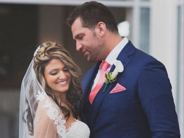 Tmx 1514864916894 Jen Z 1 Whitehouse Station, NJ wedding beauty