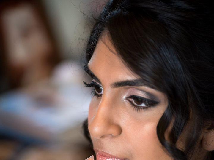 Tmx 1514864981999 Tina 3 Whitehouse Station, NJ wedding beauty