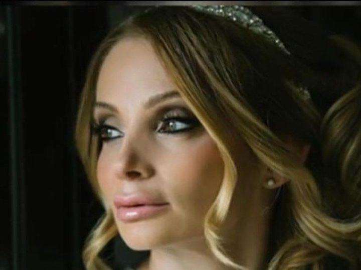 Tmx 1514865089777 Jackie Whitehouse Station, NJ wedding beauty