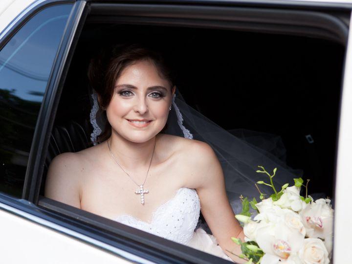 Tmx 1514865143770 Joyce Whitehouse Station, NJ wedding beauty