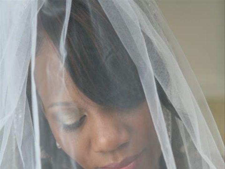 Tmx 1514865171355 Latoya Peart Whitehouse Station, NJ wedding beauty