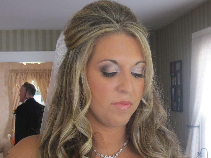 Tmx 1514865282528 Img2775 Whitehouse Station, NJ wedding beauty