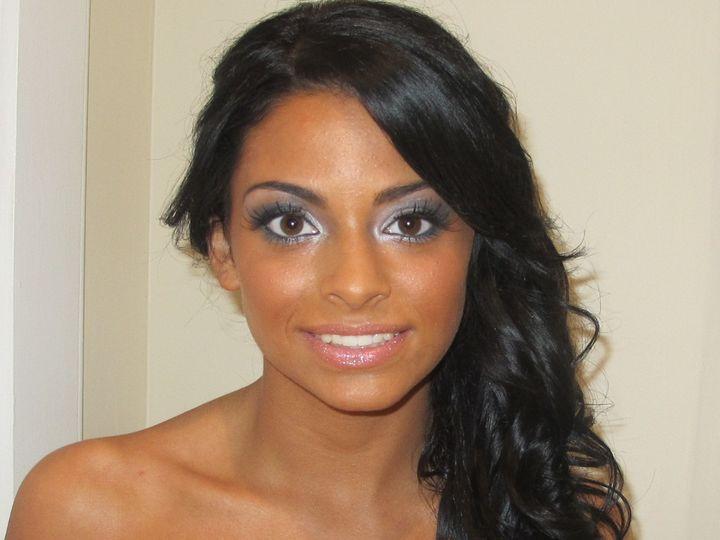 Tmx 1514865369431 Img2184 Whitehouse Station, NJ wedding beauty