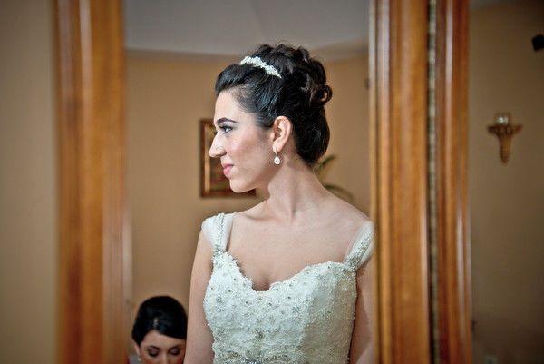 Tmx 1515107198 2fcd82fade1175cf 1515107197 Ed6f877688f7662e 1515107197008 4 Georgia Makeup 3 Whitehouse Station, NJ wedding beauty