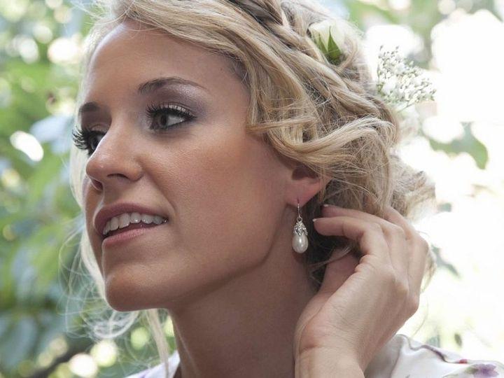 Tmx 1515107302 7679a62ecb2ae9ad 1515107301 5f0ed7feb79f9dae 1515107301260 6 Harmony Close Up Whitehouse Station, NJ wedding beauty