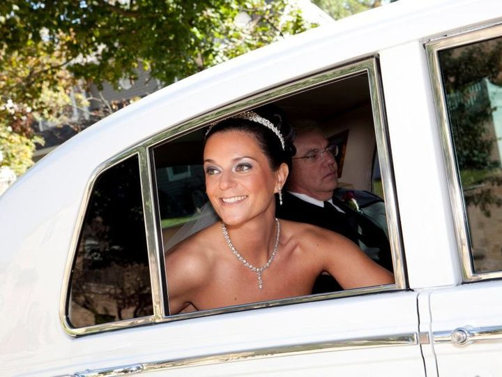 Tmx 1515107478 618b3c7228a8dad3 1515107477 E6580da854bd8222 1515107476420 9 Alexis  Through Li Whitehouse Station, NJ wedding beauty