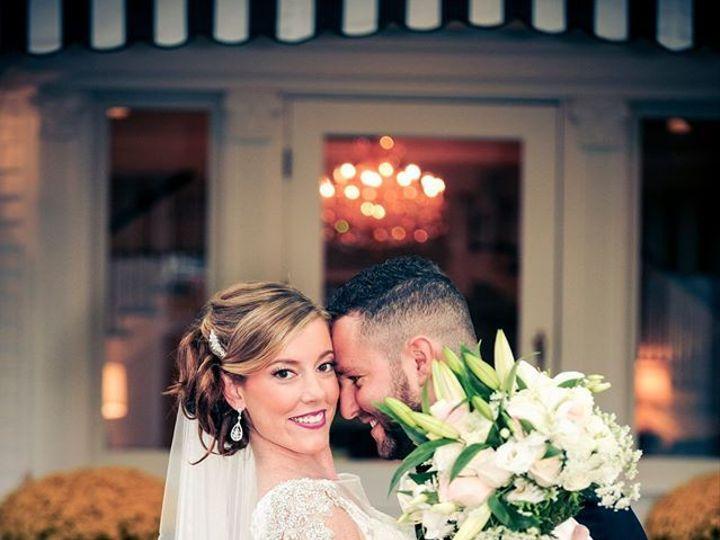Tmx 1515107596 Dd2962823615126a 1515107593 Ca6845c93e7e0041 1515107593466 11 Jeanne 1 Whitehouse Station, NJ wedding beauty