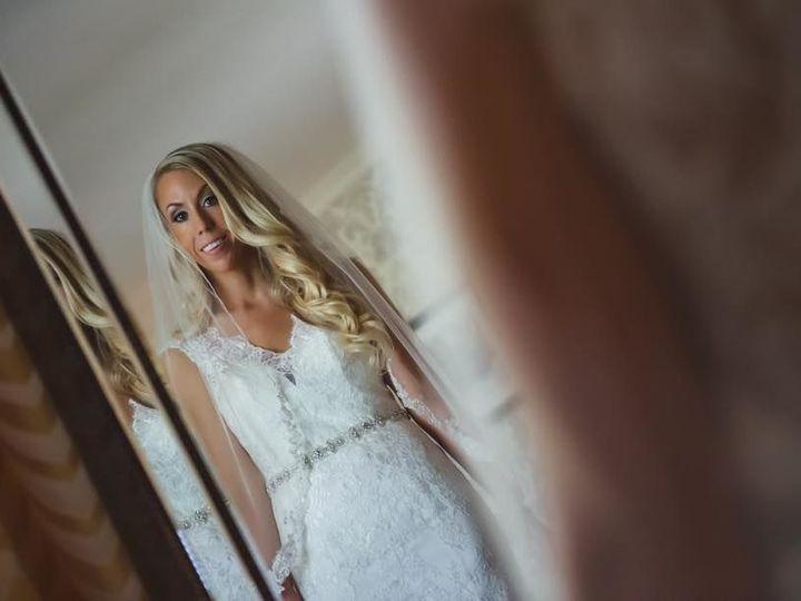 Tmx 1515107938 7cce6e3aaf2952de 1515107937 C24e528bbdc0a557 1515107937454 14 Mary Kate Whitehouse Station, NJ wedding beauty