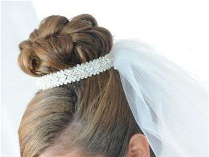 Tmx 1515109439 12fbf9bd74b57f18 1515109438 81fde56a90997dfe 1515109437724 1 Melissa D Aniello Whitehouse Station, NJ wedding beauty