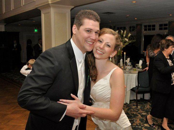 Tmx 1515109462 513fbb8667dd9212 1515109461 05992270125e7912 1515109460801 2 Kaitlyn   With Ste Whitehouse Station, NJ wedding beauty