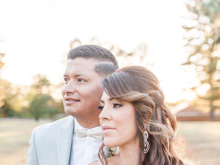 Tmx 1515109769 942a62dbb068294e 1515109767 D7651ef62c33b344 1515109766556 9 Paola 3 Whitehouse Station, NJ wedding beauty